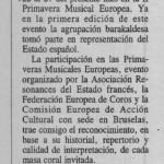 Diario EGIN - 1995