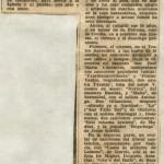 La Gaceta 29-11-66