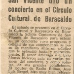 1963-10-19