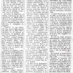 Gaceta Regional Salamanca - 15-10-1957