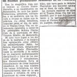 El Adelanto Salamanca 13-10-1957