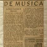 26-04-1948 - El Correo