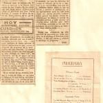 24-05-1948 - Diario Hierro