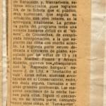 26-04-1948 - Diario Hierro
