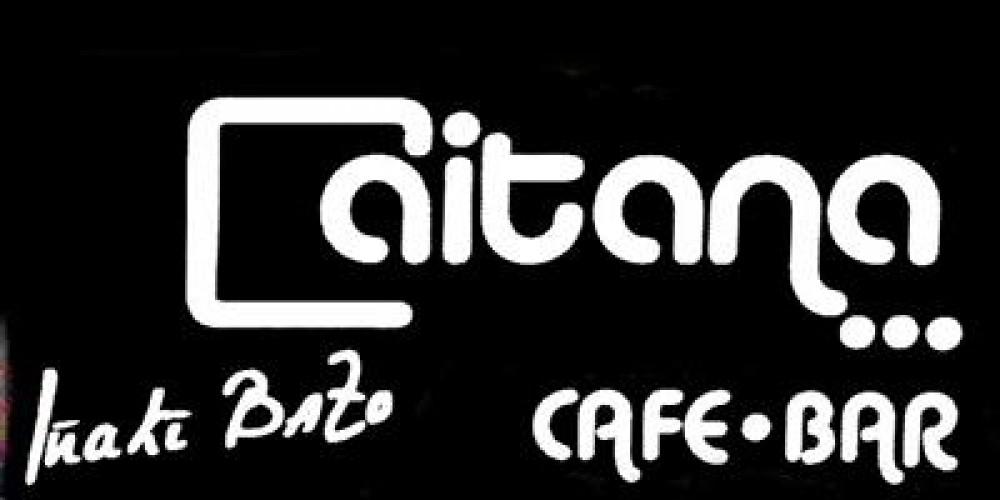 Aitana