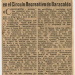El Correo - 28-11-1964