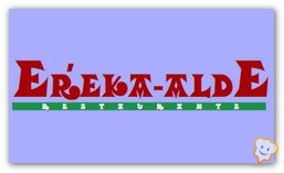 Erreka Alde - El Regato