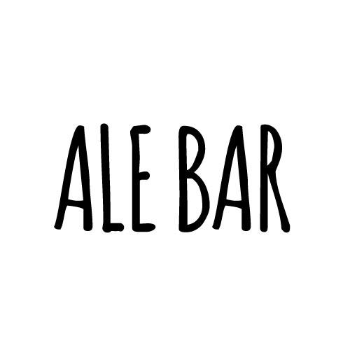 Ale Bar