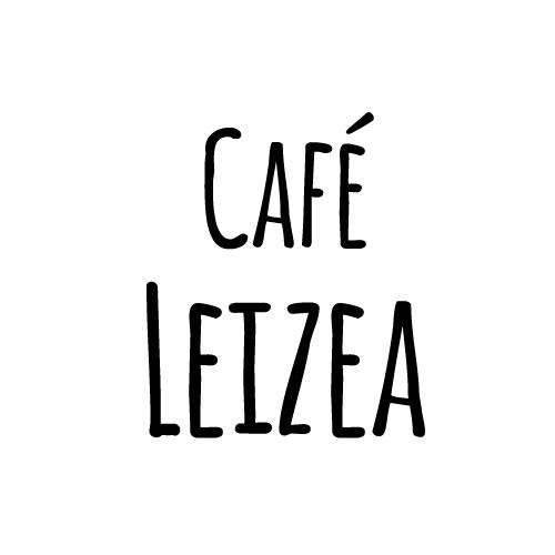 Café Leizea