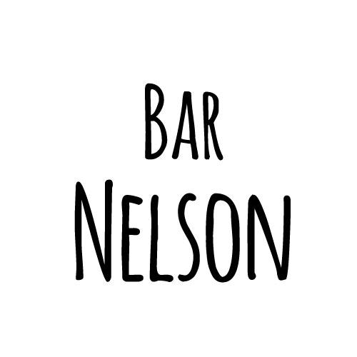 Bar Nelson