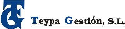 Teypa Gestión