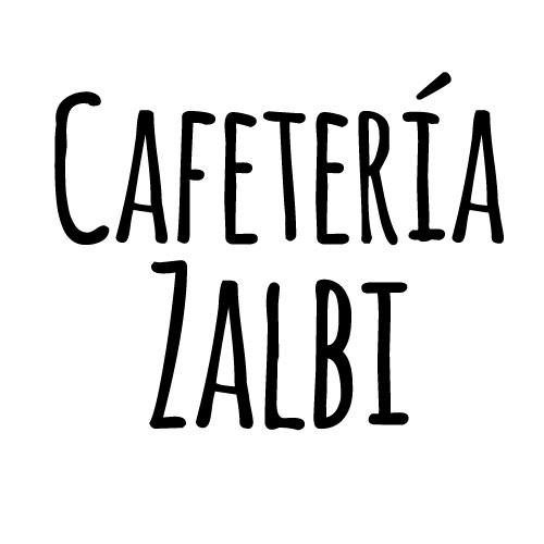 Bar Zalbi