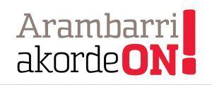 Arambarri AkordeON! Taldea
