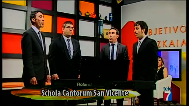 Bohemian Rhapsody en Tele7