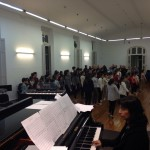Gabon Kontua - ensayo2
