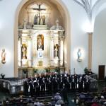 San Bizente2016