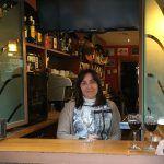 Café Bitarte - Aida