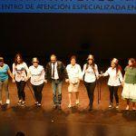Solidario Miranda 2016