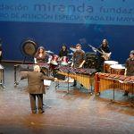 Conservatorio Municipal de Barakaldo