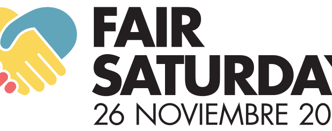 Concierto Fair Saturday 2016