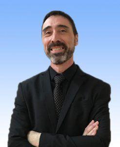 José Maria Cuevas Arteagabeitia - Director