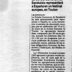 El Correo - 16-05-1993