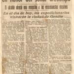 Diario de Levante 16-09-1954