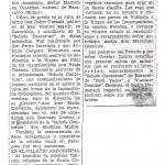 Hoja Oficial Zaragoza 13-09-1955