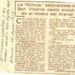 El Correo 29-08-1954