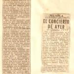 09-01-1947 - Hierro - El Correo