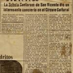 Diario Alerta de Santander - 04-12-1964