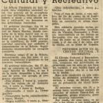 Hierro 12-05-1967
