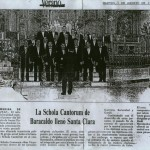 Medina de Pomar - 05-08-1995