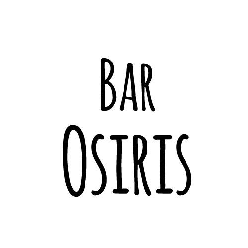 Bar Osiris