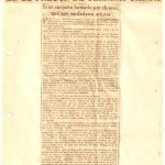 07-04-1949 - Diario Hierro