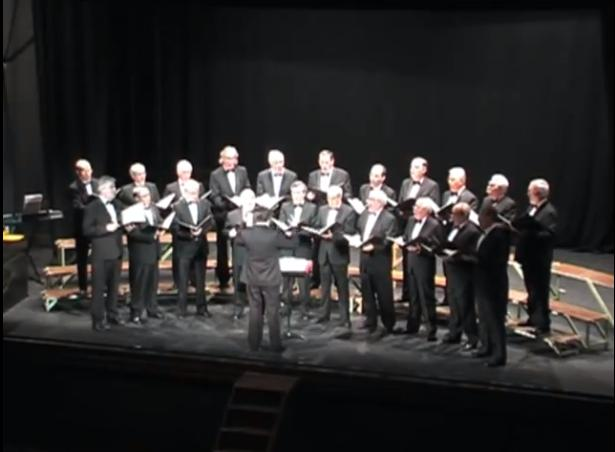Teatro Barakaldo 2006 – Jesum Tradidit y Barrenkale