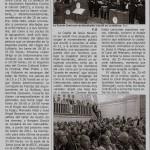 El Adelanto Bañezano - 19-11-2010