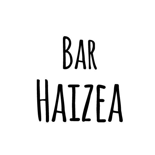 Bar Haizea