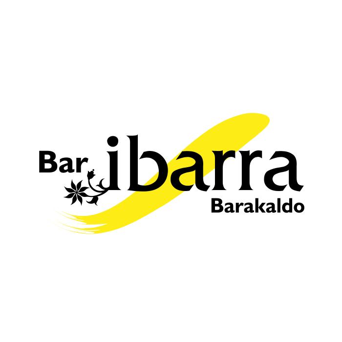 Bar Ibarra (kaldu)