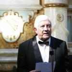 San Bizente 2016 - Javier Urraca