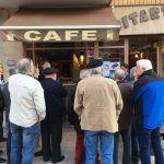 Café Bitarte