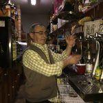 Bar Castilla - Gerva
