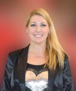 Anabe Hernández - Directora Gazte Schola