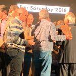 Premio Fair Saturday