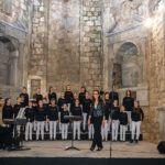 Escolanía de Segovia