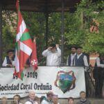 Dia Coral de Bizkaia 2019